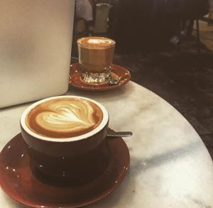 reocoffee